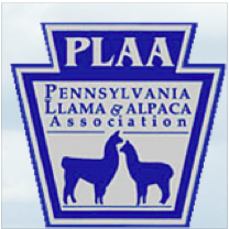 1997: Official PLAA logo adopted.